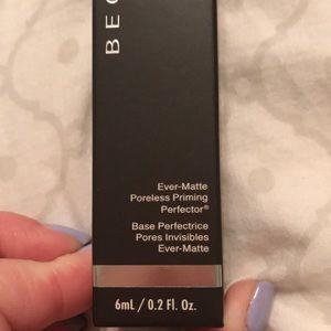 BECCA Makeup - New Mini High End Primers